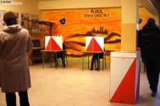 wybory2014-12