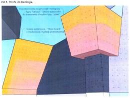 Ścianka Wspinaczkowa (10)