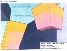Ścianka Wspinaczkowa (2)
