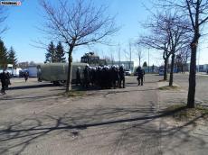 Policyjne Manewry (11)