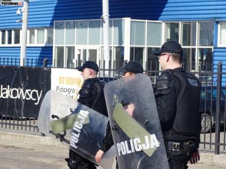 Policyjne Manewry (13)