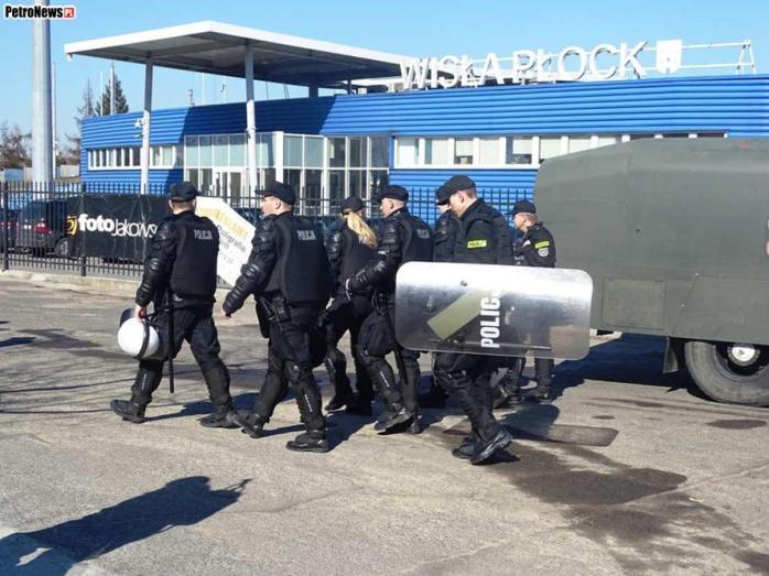 Policyjne Manewry (14)