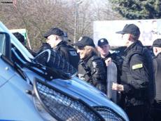 Policyjne Manewry (16)