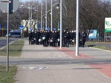 Policyjne Manewry (25)