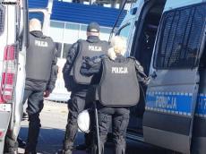 Policyjne Manewry (27)
