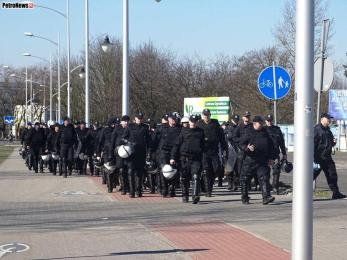 Policyjne Manewry (28)