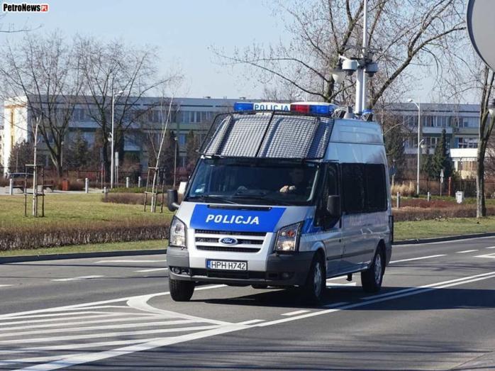 Policyjne Manewry (29)