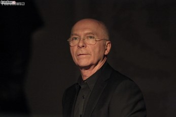Fot. Adek Jasiński
