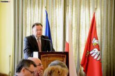 fot. Michał Słaby, materiały prasowe Urzędu Marszałkowskiego Województwa Mazowieckiego