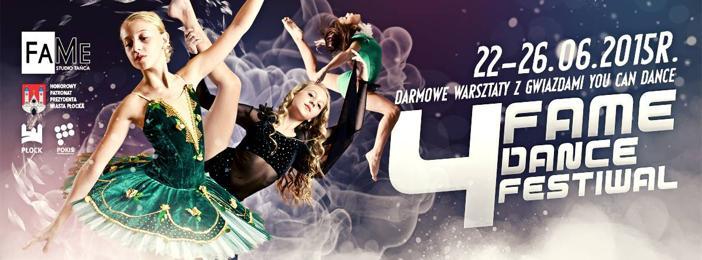 fame dance festiwal 4