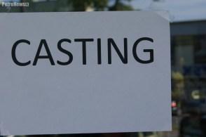 casting_kochaj (1)