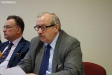 konferencja_urzad_marszalkowski (3)