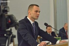 Fot. Urząd Marszałkowski Województwa Mazowieckiego