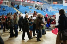 wosp_arena (3)