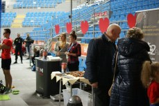 wosp_arena (5)