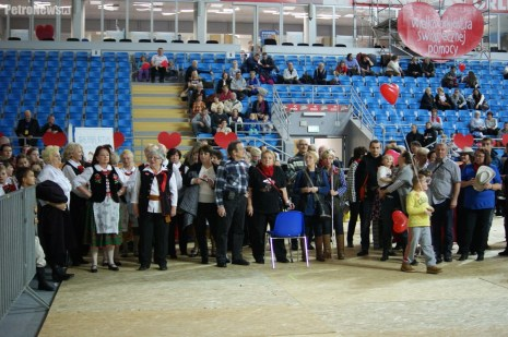 wosp_arena (77)