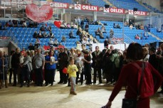 wosp_arena (78)