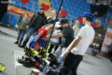 wosp_arena (8)