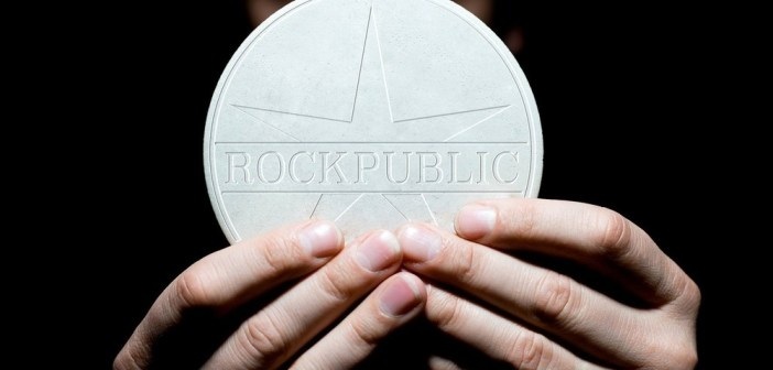 Rockpublic (2)