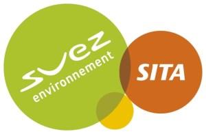 SITA_logo_RGB_www