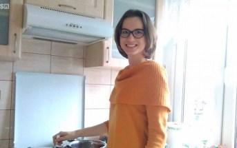 ewa_czaplinska