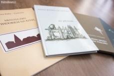 Publikacje Anny