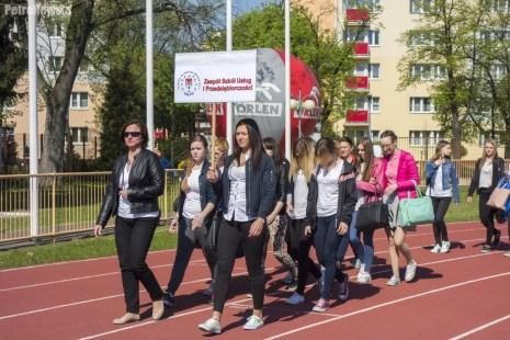 olimpiada_mlodziezy (20)