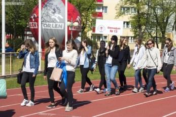 olimpiada_mlodziezy (21)