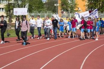 olimpiada_mlodziezy (22)