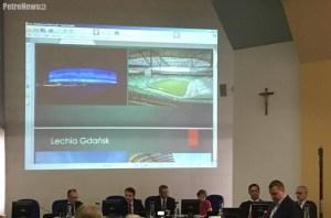 stadion_sesja