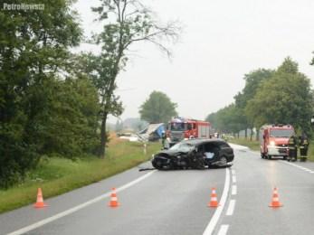 Fot. Komenda Policji w Sierpcu