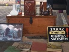 wyprzedaz_garazowa (8)