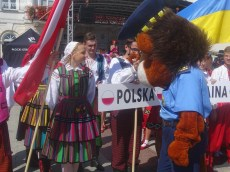 Fot. Sylwia Wiśniewska