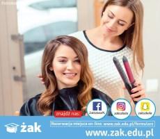 zak_fryzjer