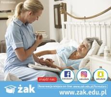 zak_opiekun-medyczny