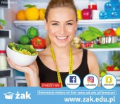 zak_specjalista-zywienia-czlowieka