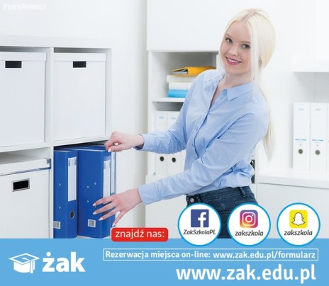 administracja-zak3