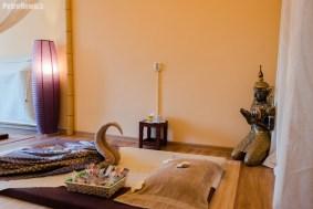 Fot. Thai House & Spa