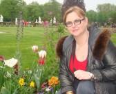 Agnieszka Krzętowska od kuchni: Moja rodzina pochodzi z Wołynia