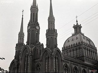 fot. fotopolska.eu