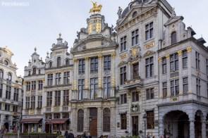 Bruksela (50)