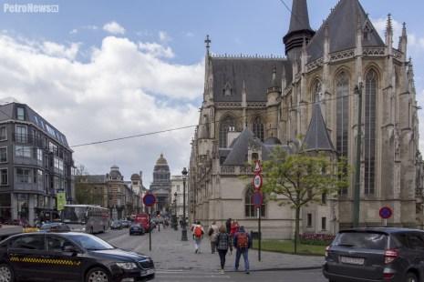 Bruksela (87)