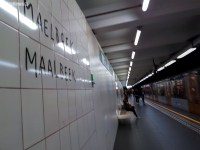Bruksela_Malebaak (5)