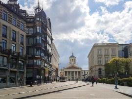 Bruksela_Starówka (3)
