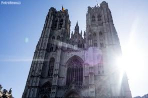 Bruksela_miasto (12)