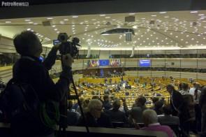 Parlament Dziennikarze (5)
