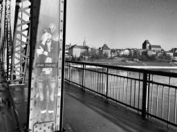 Toruń. Zdjęcie wyróżnione przez Mobile Photo Trip, fot. Tomasz Bombała