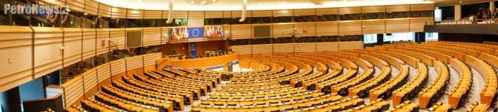europarlament (35)