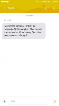 zrzut z Wykop.pl
