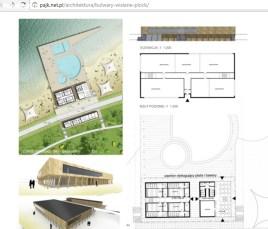 zrzut z pajk.net.pl/architektura/bulwary-wislane-plock/